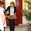 Óvodai rendezvények - 2012/2013-as tanév - 2012 Karácsony
