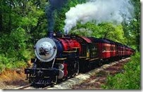 Archive___Miscellaneous_Very_old_train_043212_