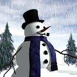 Navidad%2520Fondos%2520Wallpaper%2520%2520288.jpg