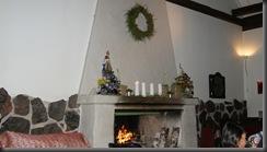 FÖRSTA ADVENT 2012 016