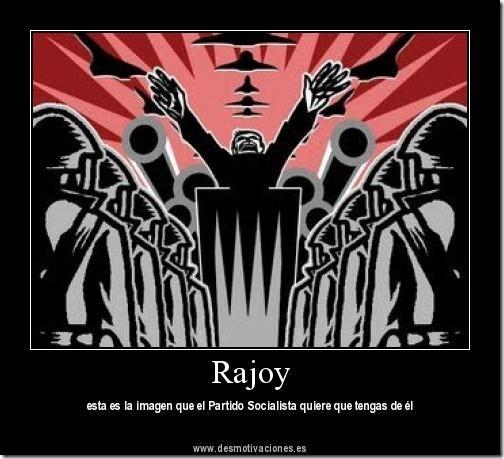 rajoy - cosasdivertidas-net (19)