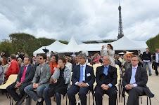 2011 09 17 VIIe Congrès Michel POURNY (808).JPG