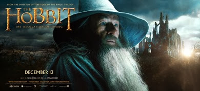 The-Hobbit-The-Desolation-of-Smaug-Poster-5[1]