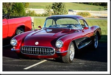 2012Sep09-Citizens-Fire-Company-Car-Show-145