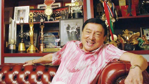 dolphy1
