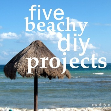 beachy-diy-projects-crafts_thumb5