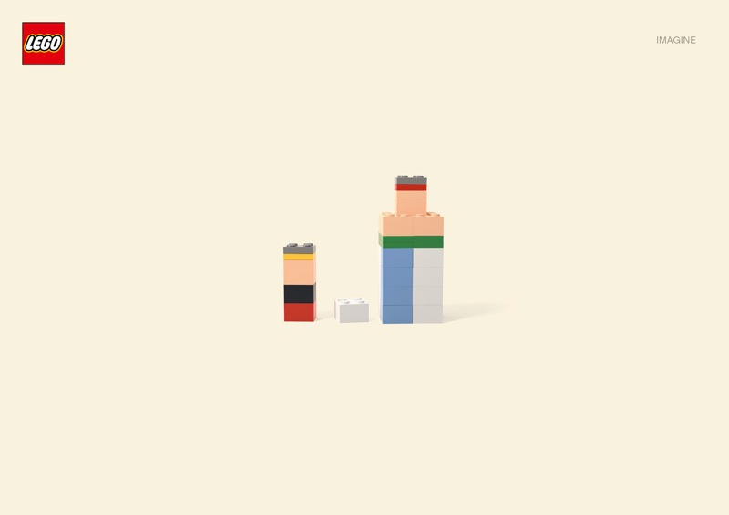 Lego asterixobelix