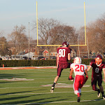 Prep Bowl Playoff vs St Rita 2012_023.jpg