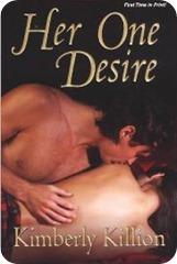 killion_desire