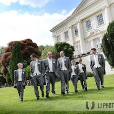 Northcote-House-Sunningdale-Park-Wedding-Photography-DTC-(32).jpg