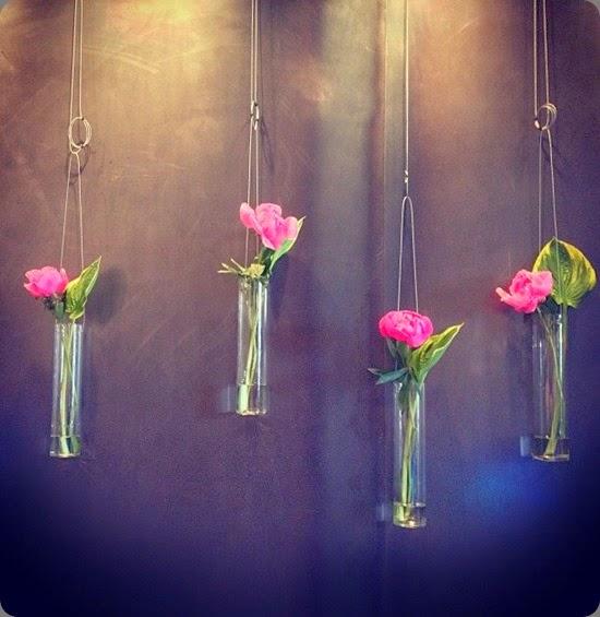 hanging flowes winston flowers 1622843_10152300621043536_609770813_n