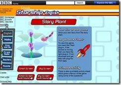 storyplant