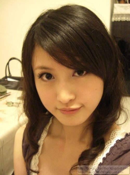 Milla Lin (19)