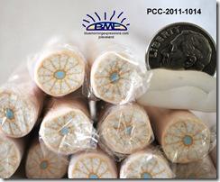 PCC-2011-1014