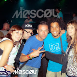 2014-09-13-pool-festival-after-party-moscou-13
