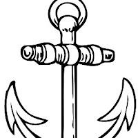 anchor-1.jpg