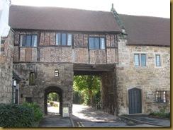 IMG_0170 Abbey Gateway 15c