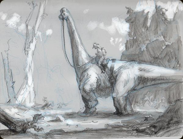AJohanson_D2-DinoRider