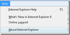 Help-About-Internet-Explorer