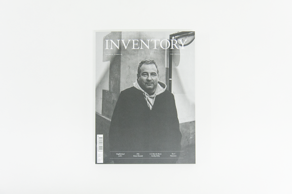 inventory_vol5-9-7_1024x1024.png