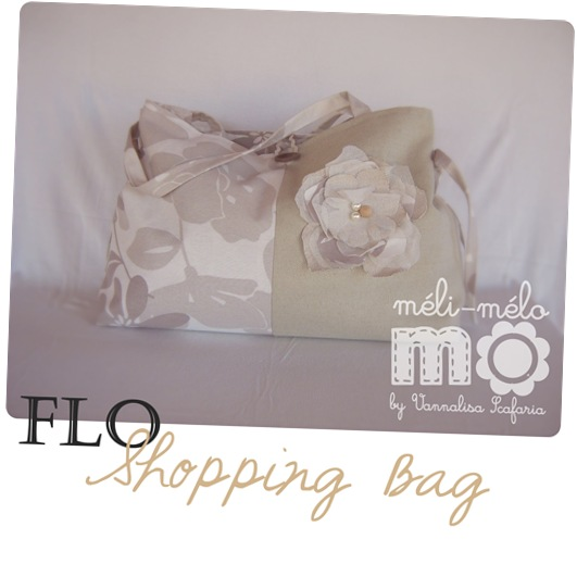 shopping_bag_ecru_cotton_linen_FLO_2_vannalisa_scafaria