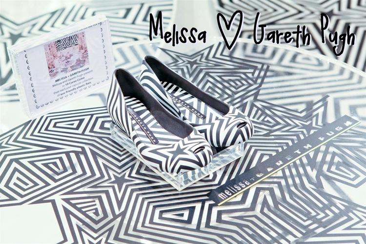 Melissa   Gareth Pugh - Ultragirl (2) (Large)