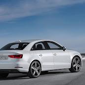 2014_Audi_A3_Sedan_11.jpg