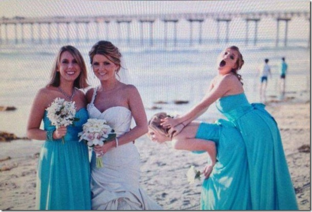 crazy-wedding-moments-44