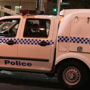 _pano_police.jpg