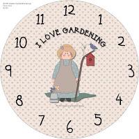 gg-gardengirlclk2.jpg