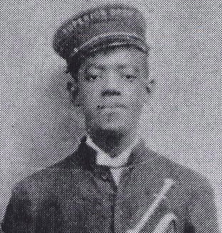 Bunk Johnson Superior Och 1910.jpg