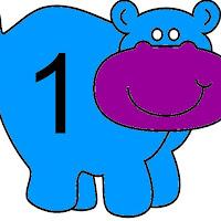 hippo2blau.GIF.jpg