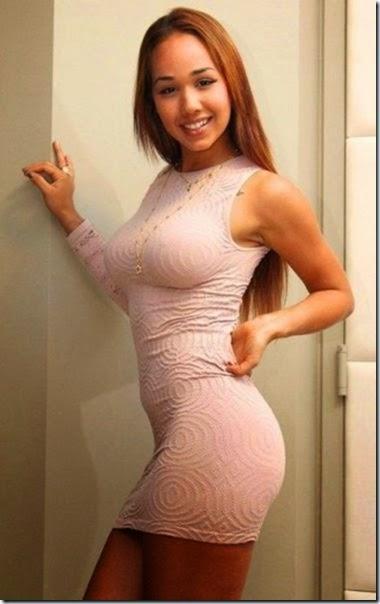 tight-dresses-fashion-017