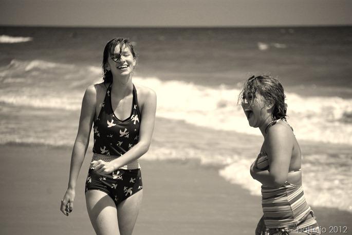 Beach50