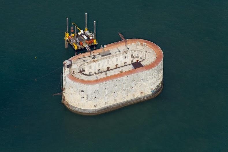 fort-boyard-1