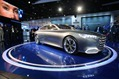 NAIAS-2013-Gallery-181