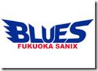 Fukuoka Sanix Blues
