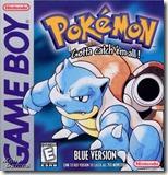 603px-PokemonBlueBox