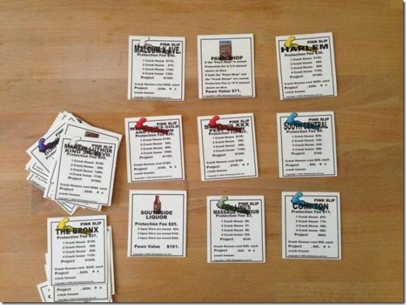 ghettopoly-board-game-11