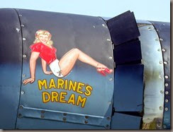marinesdream