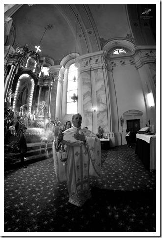 C&D Vjenčanje fotografija Wedding photography Fotografie de nunta Fotograf profesionist de nunta Love Story Romance (35)