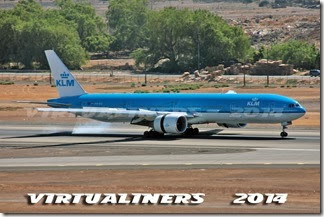 SCEL_Virtualines_KLM701_PH-BVI_0013