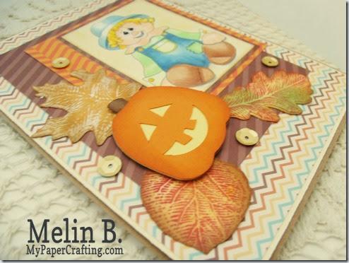 pumpkin closeup2b-490