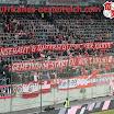 Oesterreich - Finnland, 29.2.2012, Hypo Group Arena, 8.jpg