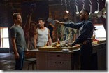 Watch Brick Mansions Movie Online1
