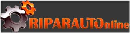 come avere preventivo gratuito riparazione auto RiparAutOnline