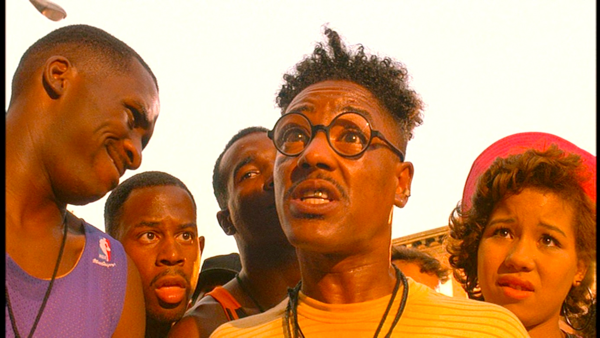 do the right thing film Microsoft store free downloads do the right thing 1989 - restricted - 2 h the movie has a tone and a perspective of its own but all too often.