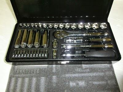 CIMG0218.JPG