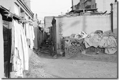 Changchun Orphanage Visit 2011 094