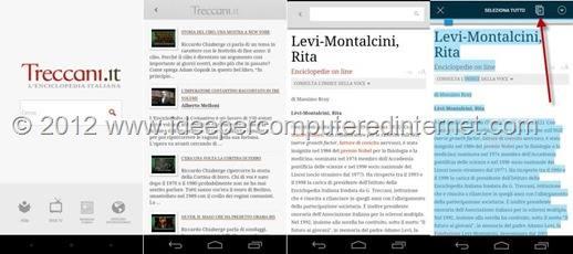 enciclopedia-treccani-android